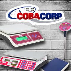 Coba Corp