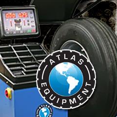 Atlas Equipment