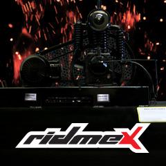 Ridmex