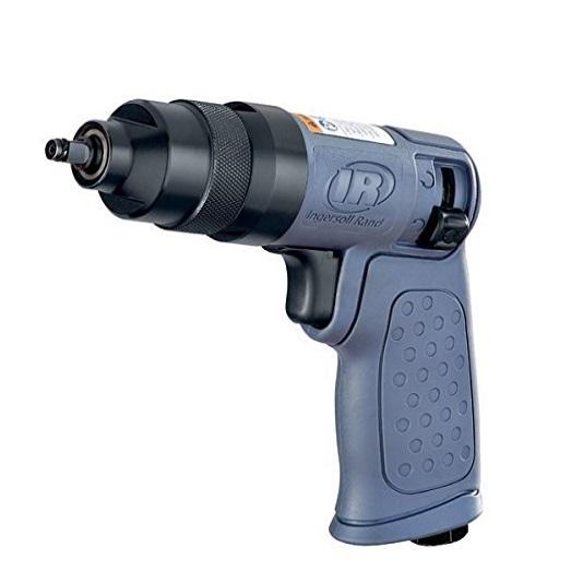 I.R-2101XP