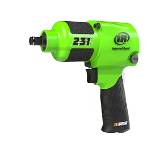 231R-GP