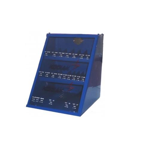 KOD-1020552