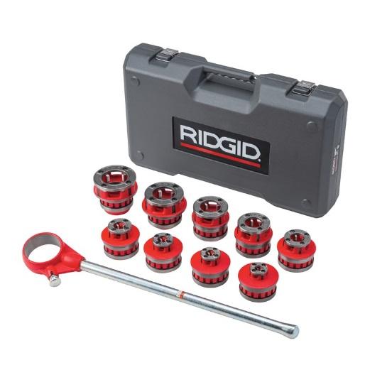 RID-36505