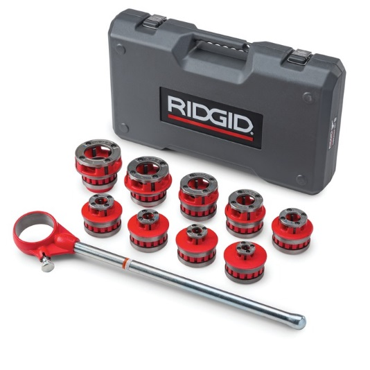 RID-65285