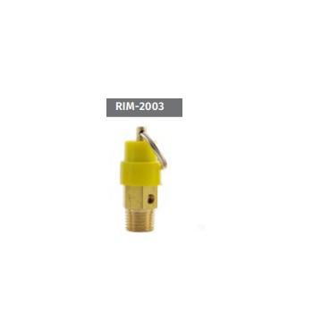 RIM-2003