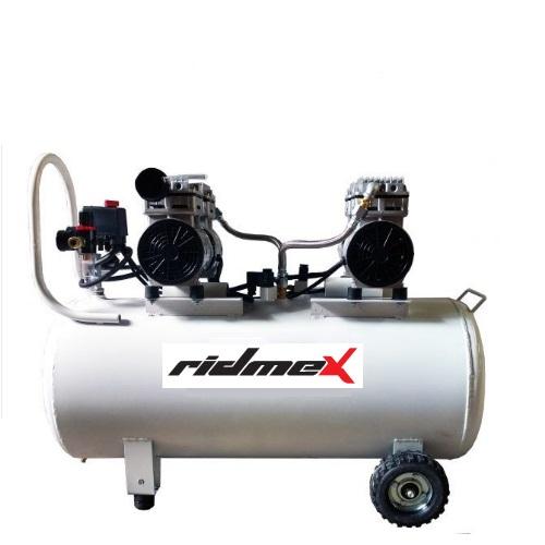 RIM-H108-2X1LA