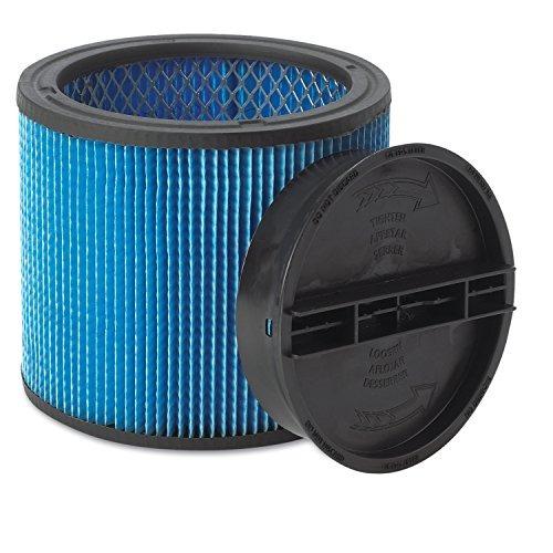 filtro-ultra-web-cartucho-para-recoleccion-en-humedo-o-en-s-D_NQ_NP_768847-MLM27833158738_072018-F