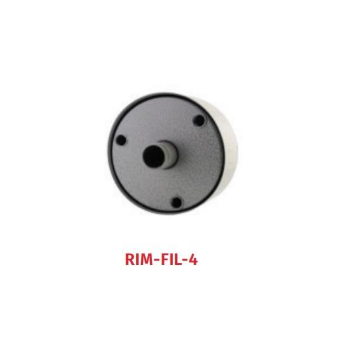RIM-FIL-4