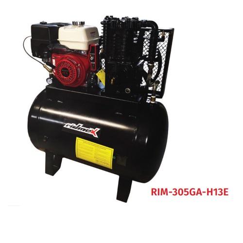 RIM-H305GA-H13E
