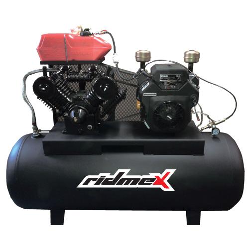 RIM-H510GAE20