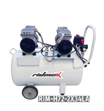RIM-H72-2X34LA