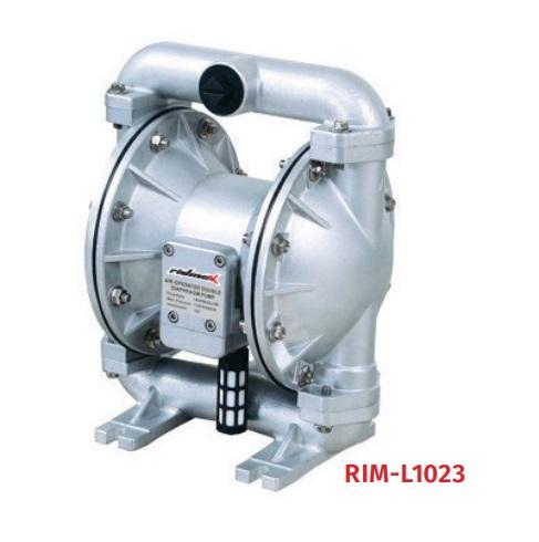 RIM-L1023