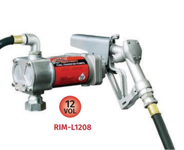 RIM-L1208