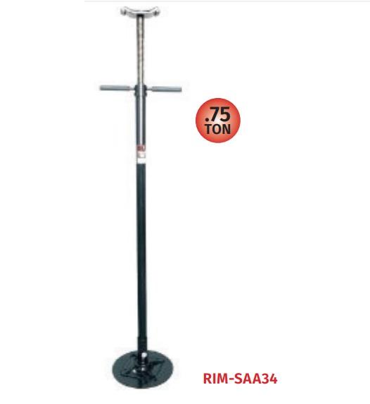 RIM-SAA34
