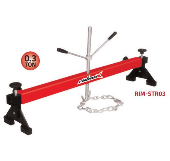 RIM-STR03