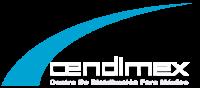 Cendimex