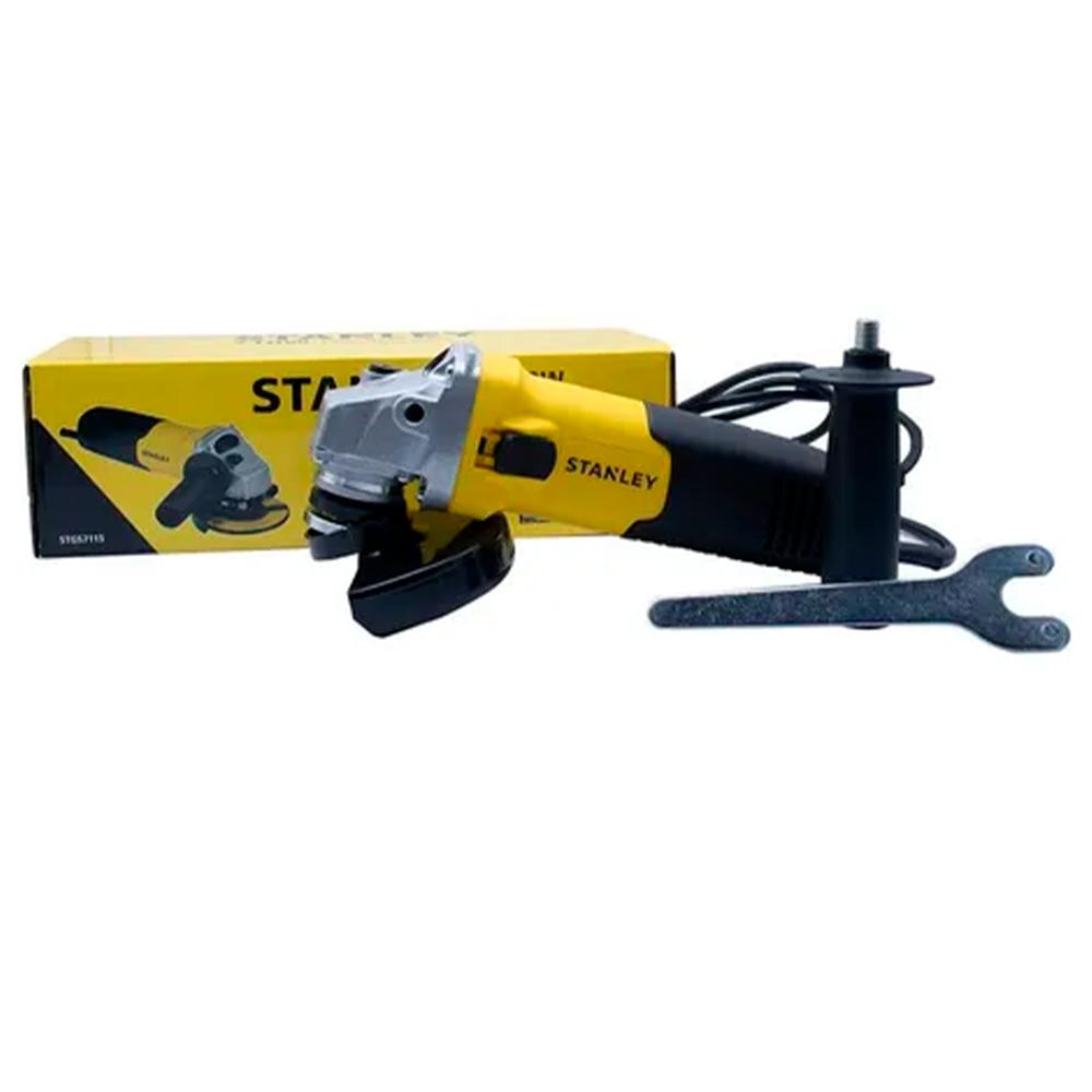STGS7115-B3